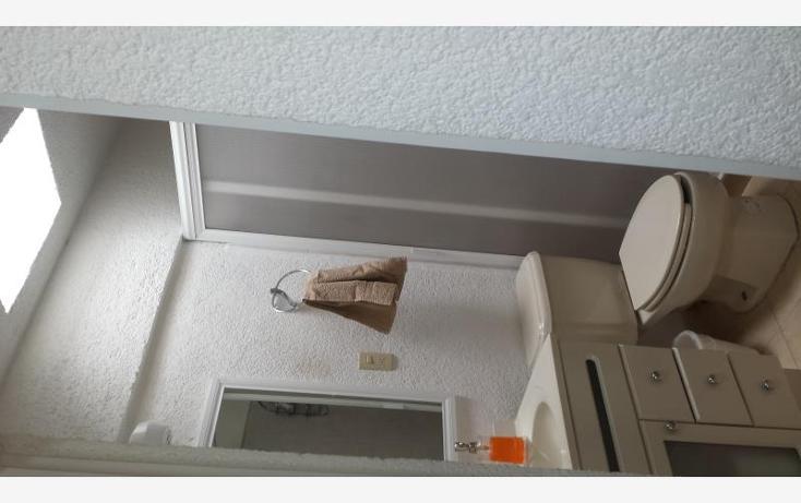Foto de casa en venta en  , lomas de trujillo, emiliano zapata, morelos, 582427 No. 04