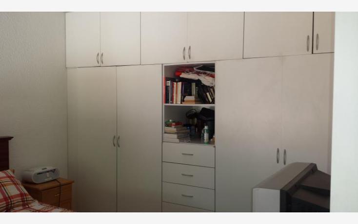 Foto de casa en venta en  , lomas de trujillo, emiliano zapata, morelos, 582427 No. 05