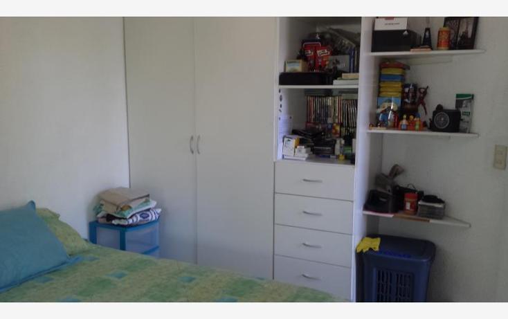 Foto de casa en venta en  , lomas de trujillo, emiliano zapata, morelos, 582427 No. 07