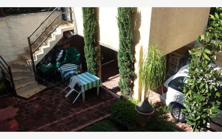 Foto de casa en venta en  , lomas de trujillo, emiliano zapata, morelos, 582427 No. 08