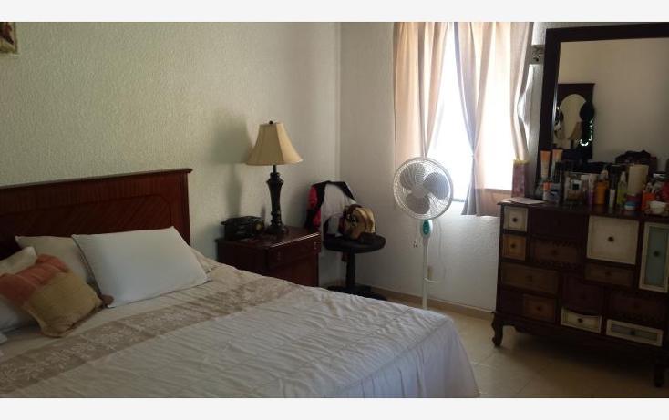 Foto de casa en venta en  , lomas de trujillo, emiliano zapata, morelos, 582427 No. 09