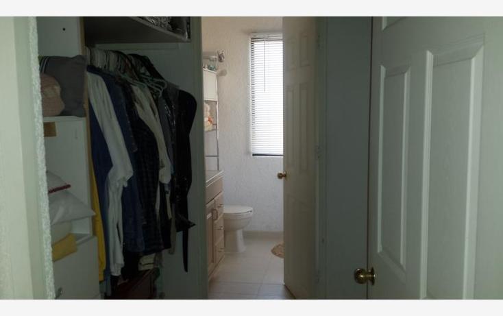 Foto de casa en venta en  , lomas de trujillo, emiliano zapata, morelos, 582427 No. 10