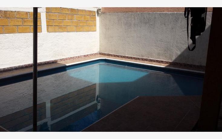 Foto de casa en venta en  , lomas de trujillo, emiliano zapata, morelos, 582427 No. 13