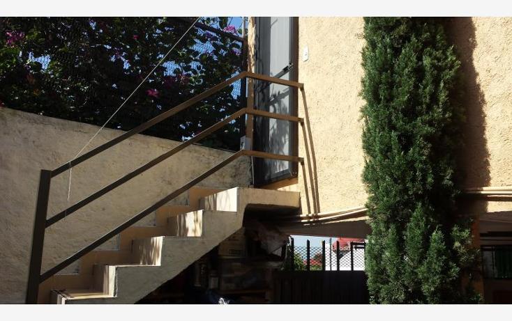 Foto de casa en venta en  , lomas de trujillo, emiliano zapata, morelos, 582427 No. 14
