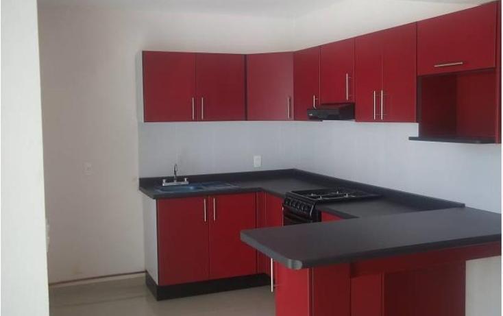 Foto de casa en venta en  , lomas de trujillo, emiliano zapata, morelos, 806263 No. 03