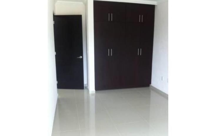 Foto de casa en venta en  , lomas de trujillo, emiliano zapata, morelos, 806263 No. 04