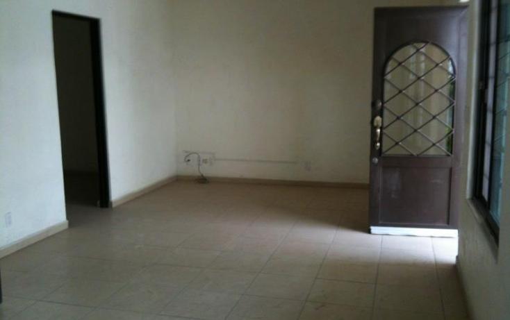 Foto de casa en venta en  , lomas de trujillo, emiliano zapata, morelos, 825205 No. 02