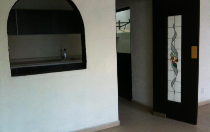 Foto de casa en venta en  , lomas de trujillo, emiliano zapata, morelos, 825205 No. 03