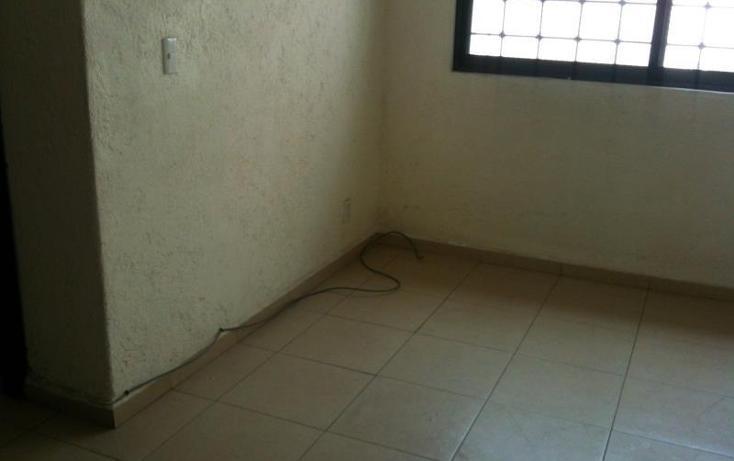 Foto de casa en venta en  , lomas de trujillo, emiliano zapata, morelos, 825205 No. 04