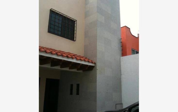 Foto de casa en venta en  , lomas de trujillo, emiliano zapata, morelos, 825205 No. 06