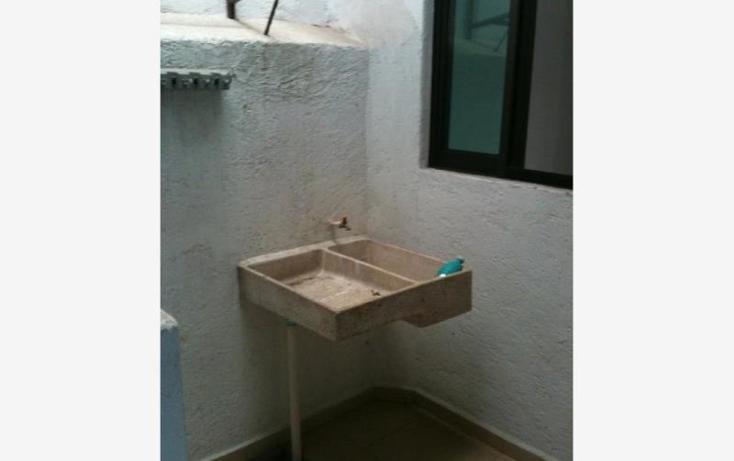 Foto de casa en venta en  , lomas de trujillo, emiliano zapata, morelos, 825205 No. 08