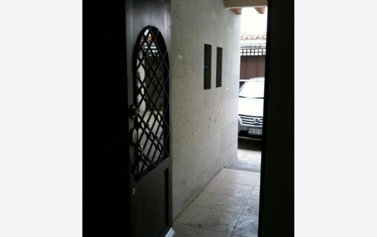 Foto de casa en venta en  , lomas de trujillo, emiliano zapata, morelos, 825205 No. 09