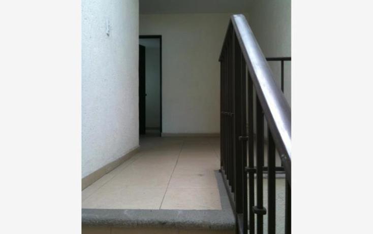 Foto de casa en venta en  , lomas de trujillo, emiliano zapata, morelos, 825205 No. 10