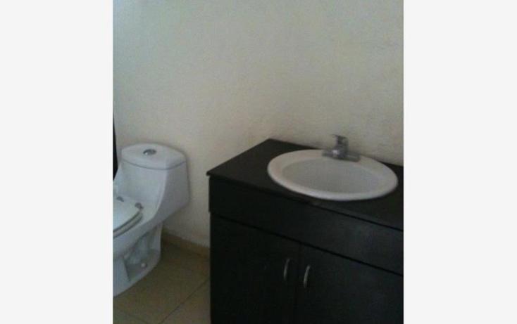 Foto de casa en venta en  , lomas de trujillo, emiliano zapata, morelos, 825205 No. 11