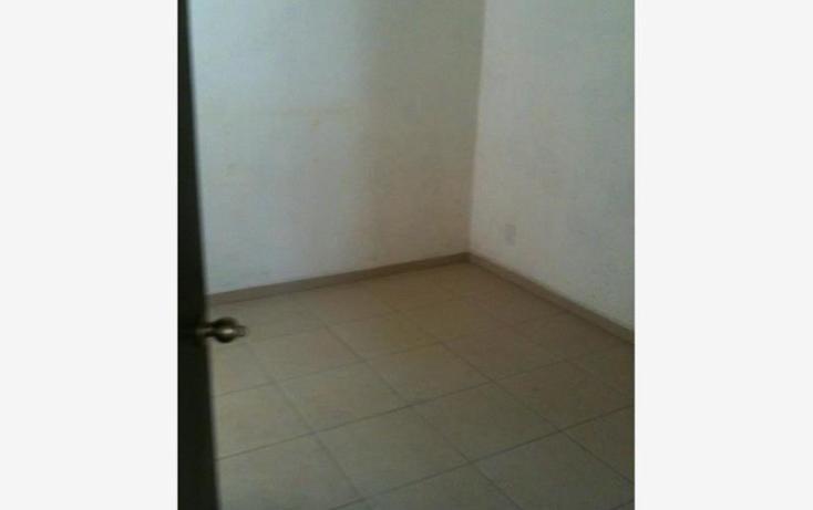 Foto de casa en venta en  , lomas de trujillo, emiliano zapata, morelos, 825205 No. 13