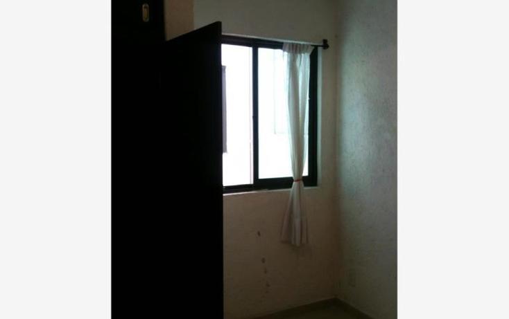 Foto de casa en venta en  , lomas de trujillo, emiliano zapata, morelos, 825205 No. 14