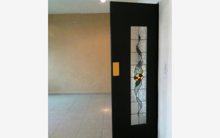 Foto de casa en venta en  , lomas de trujillo, emiliano zapata, morelos, 825205 No. 15