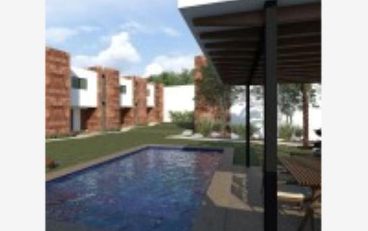 Foto de casa en venta en domicilio conocido , lomas de trujillo, emiliano zapata, morelos, 904483 No. 01