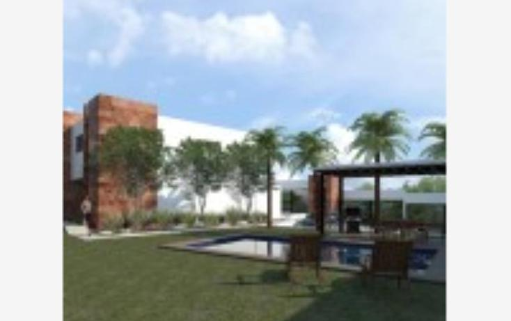 Foto de casa en venta en domicilio conocido , lomas de trujillo, emiliano zapata, morelos, 904483 No. 02