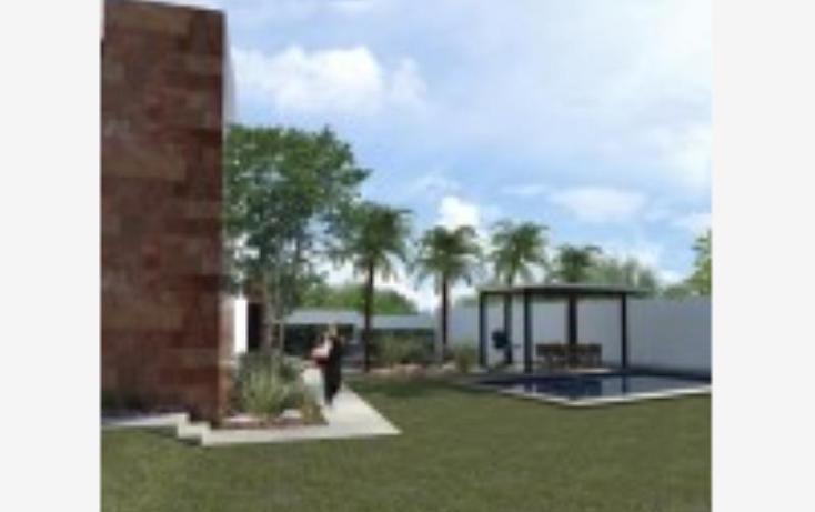 Foto de casa en venta en domicilio conocido , lomas de trujillo, emiliano zapata, morelos, 904483 No. 03