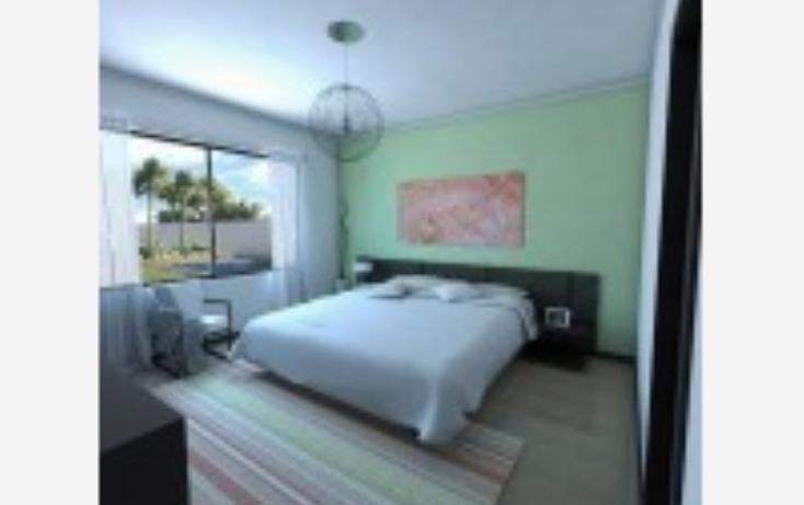 Foto de casa en venta en domicilio conocido , lomas de trujillo, emiliano zapata, morelos, 904483 No. 04