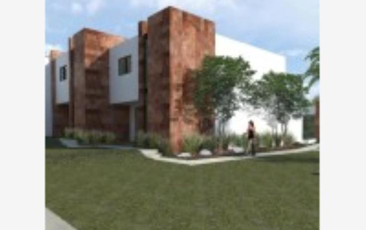 Foto de casa en venta en domicilio conocido , lomas de trujillo, emiliano zapata, morelos, 904483 No. 06
