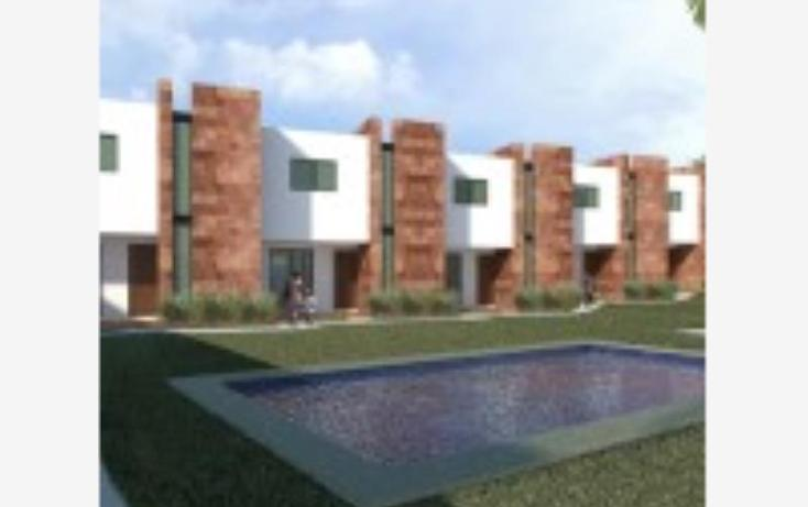 Foto de casa en venta en domicilio conocido , lomas de trujillo, emiliano zapata, morelos, 904483 No. 07