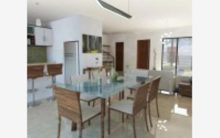Foto de casa en venta en domicilio conocido , lomas de trujillo, emiliano zapata, morelos, 904483 No. 08