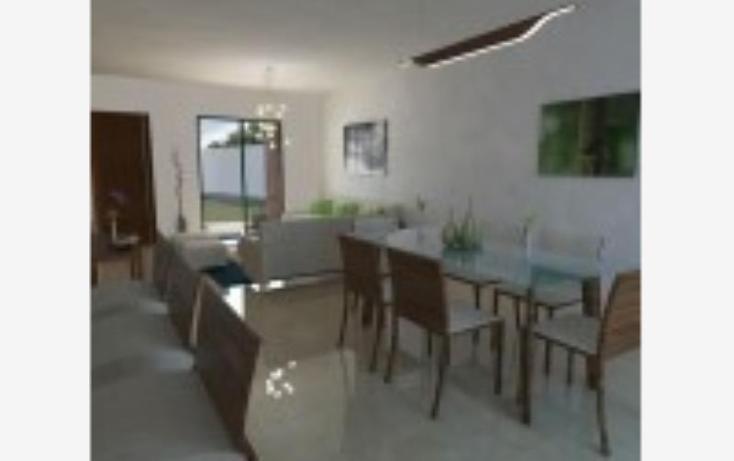 Foto de casa en venta en domicilio conocido , lomas de trujillo, emiliano zapata, morelos, 904483 No. 10