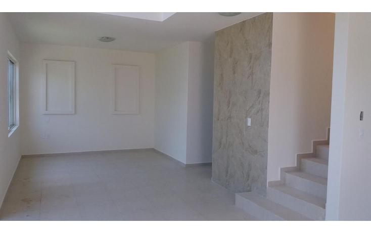 Foto de casa en venta en  , lomas de trujillo, emiliano zapata, morelos, 943753 No. 02