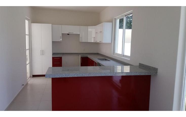 Foto de casa en venta en  , lomas de trujillo, emiliano zapata, morelos, 943753 No. 08