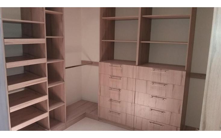 Foto de casa en venta en  , lomas de trujillo, emiliano zapata, morelos, 943753 No. 11