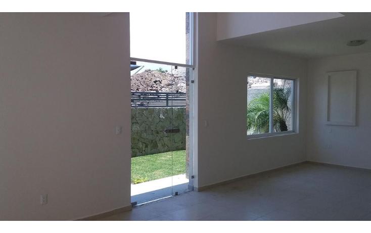 Foto de casa en venta en  , lomas de trujillo, emiliano zapata, morelos, 943753 No. 13