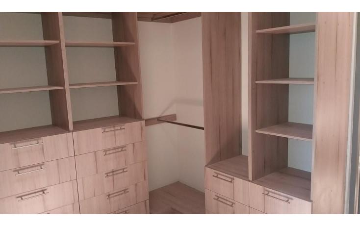 Foto de casa en venta en  , lomas de trujillo, emiliano zapata, morelos, 943753 No. 15