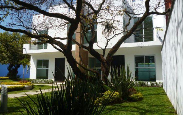Foto de casa en venta en lomas de trujillo, lomas de trujillo, emiliano zapata, morelos, 1843938 no 06