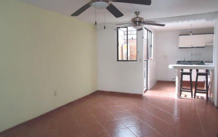 Foto de casa en renta en lomas de trujillo, lomas de trujillo, emiliano zapata, morelos, 2031418 no 02