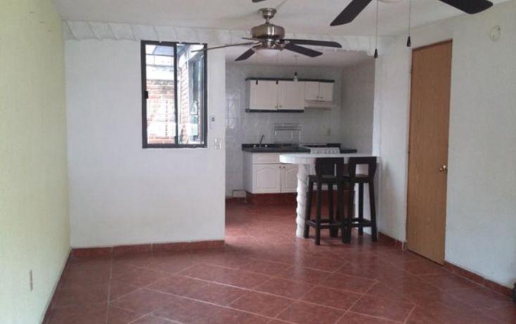 Foto de casa en renta en lomas de trujillo, lomas de trujillo, emiliano zapata, morelos, 2031418 no 03