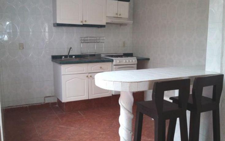Foto de casa en renta en lomas de trujillo, lomas de trujillo, emiliano zapata, morelos, 2031418 no 04