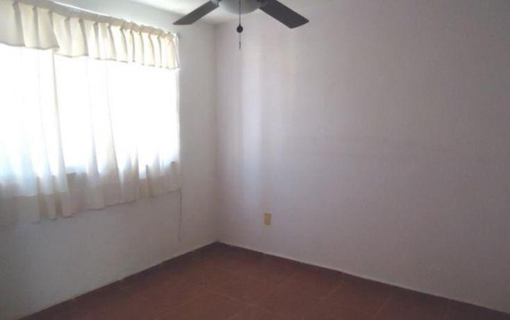 Foto de casa en renta en lomas de trujillo, lomas de trujillo, emiliano zapata, morelos, 2031418 no 06