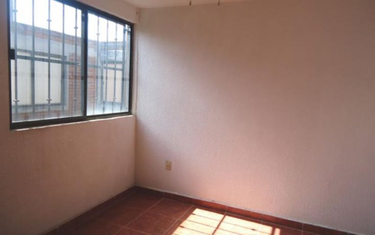 Foto de casa en renta en lomas de trujillo, lomas de trujillo, emiliano zapata, morelos, 2031418 no 07