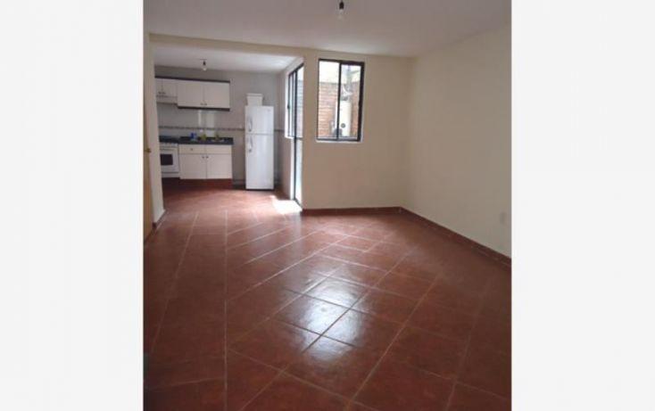 Foto de casa en renta en lomas de trujillo, lomas de trujillo, emiliano zapata, morelos, 2031444 no 02