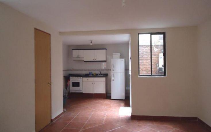 Foto de casa en renta en lomas de trujillo, lomas de trujillo, emiliano zapata, morelos, 2031444 no 03