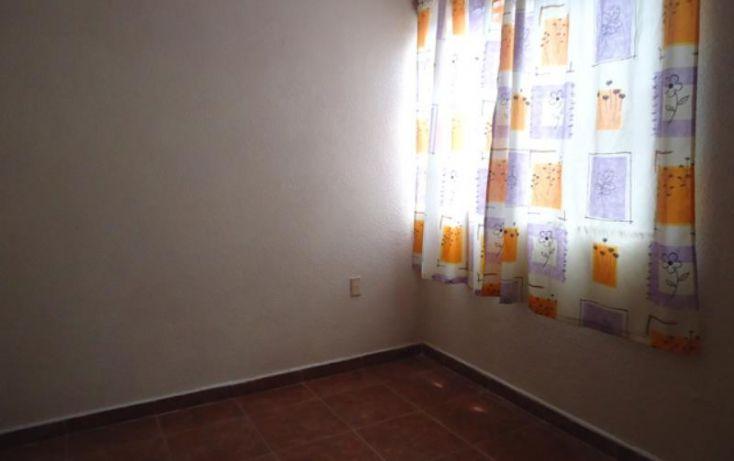 Foto de casa en renta en lomas de trujillo, lomas de trujillo, emiliano zapata, morelos, 2031444 no 04