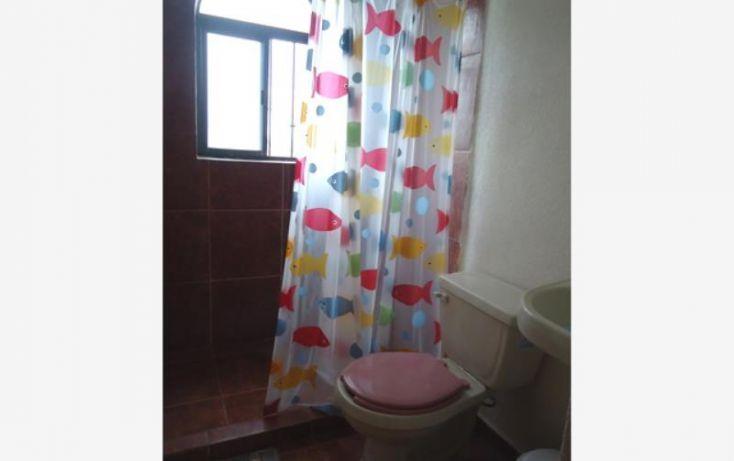 Foto de casa en renta en lomas de trujillo, lomas de trujillo, emiliano zapata, morelos, 2031444 no 05