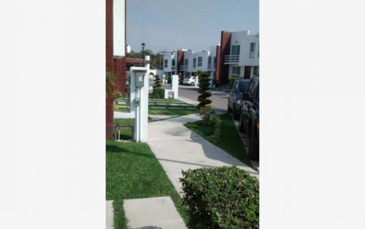 Foto de casa en venta en lomas de trujillo, temixco centro, temixco, morelos, 1763906 no 01