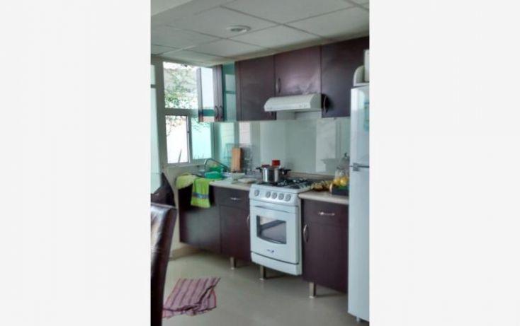 Foto de casa en venta en lomas de trujillo, temixco centro, temixco, morelos, 1763906 no 02