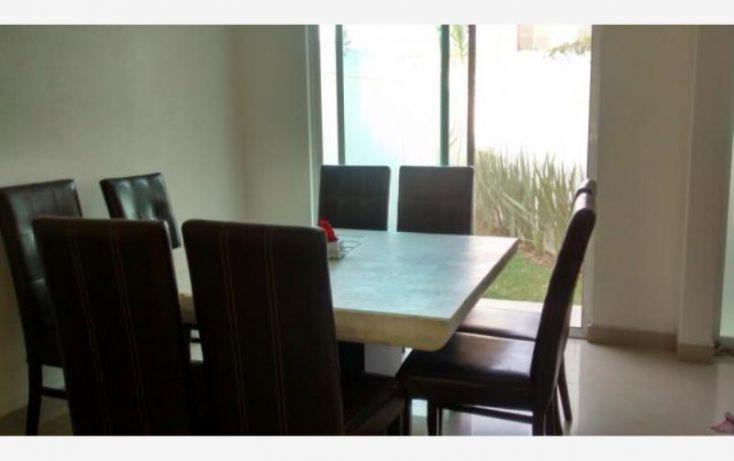 Foto de casa en venta en lomas de trujillo, temixco centro, temixco, morelos, 1763906 no 03