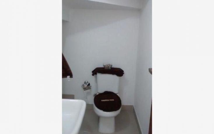 Foto de casa en venta en lomas de trujillo, temixco centro, temixco, morelos, 1763906 no 07