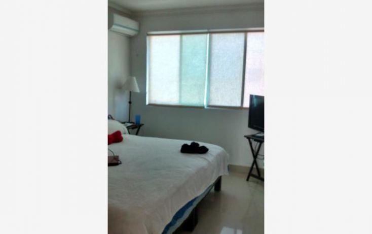 Foto de casa en venta en lomas de trujillo, temixco centro, temixco, morelos, 1763906 no 09