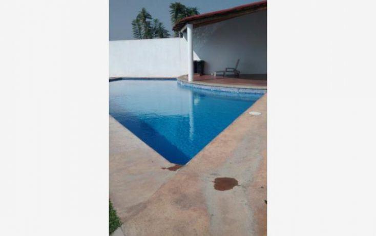 Foto de casa en venta en lomas de trujillo, temixco centro, temixco, morelos, 1763906 no 11